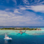 Four Seasons Private Island